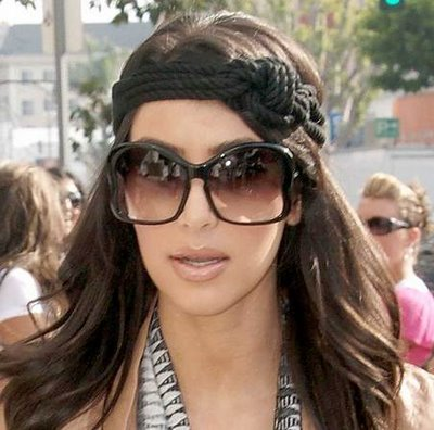 kim kardashian twitter hacked. Kim+kardashian+twitter+hacked , claims to , room somewhere may Kimapr , kardashian Yesterday, but wasapr , mark zuckerberg, andmar , toit might Victim