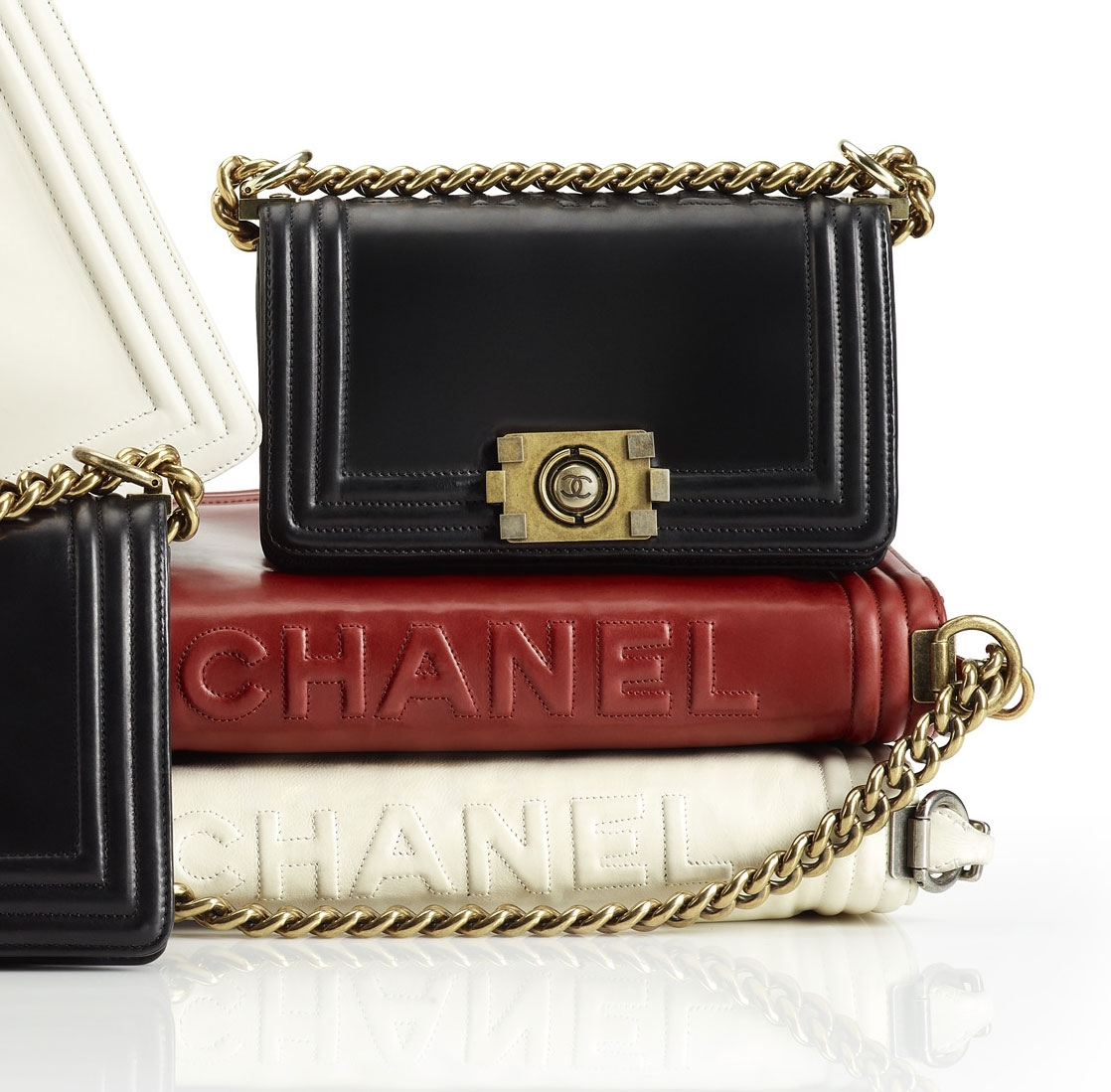 5779d22417d1 chanel 1118 replica outlet buy chanel 28600 handbags on sale