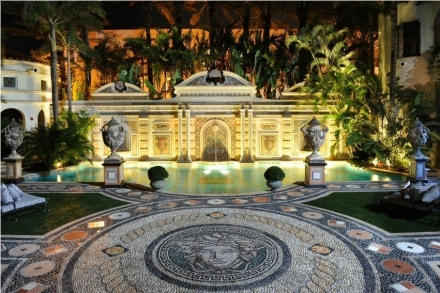 Gianni-Versace-home-3