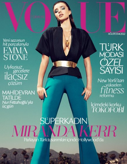 miranda-kerr-vogue-turkey-august-2012-01